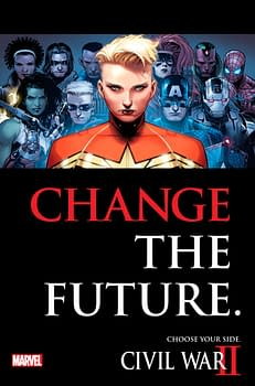 Change_the_Future (1)