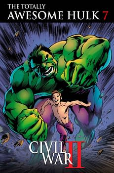 Totally-Awesome-Hulk-7-copertina-di-Alan-Davis