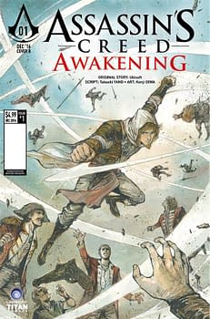 ac-awakening-issue-3-cover-c-yifeng-jiang