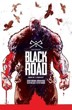 blackroad_vol2_cvr