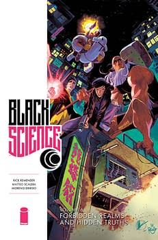 blackscience-tp-v6_cvr