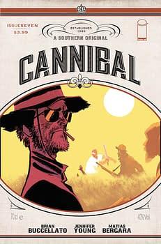 cannibal-07_cvr
