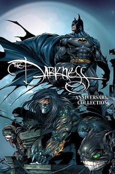 darkness_cvr