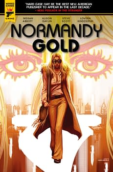 normandy_gold_2_00_cover1
