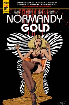 normandy_gold_2_00_cover2