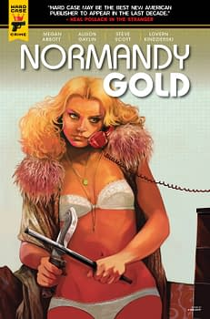 normandy_gold_2_00_cover3