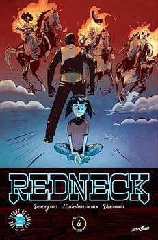 redneck-04_cover