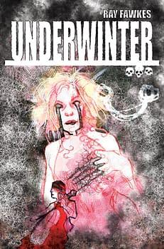 underwinter-05_cvra