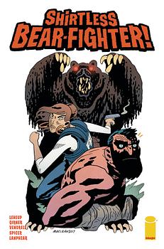 shirtlessbearfighter-02_cvrc