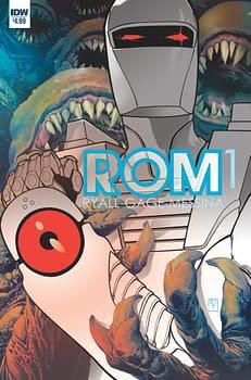 rom1_cvr-659x1000