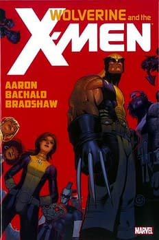 Marvel, The $4.99 20 Page Comic And Amazon