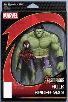 CHAMPIONS002-ACTFIG-VAR-296d3