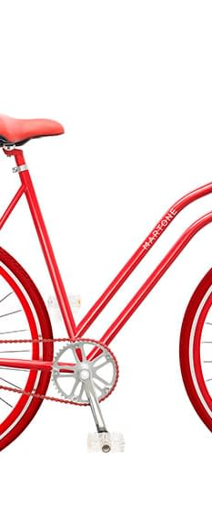 Gary Russell Finally Tells The Story Of Roses Red Bicycle In The 12 Doctors Of Christmas