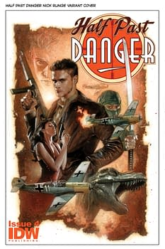 HPD_Runge_Variant_Cover_Fi copy