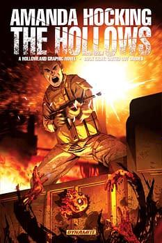 Hollows08-Cov-Final