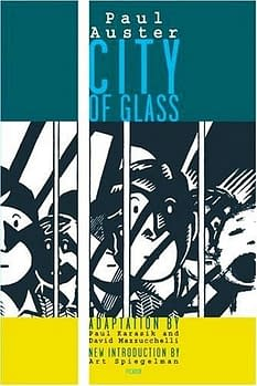 paul_auster_city_of_glass