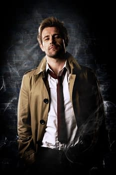 official constantine