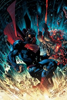 superman-unchained-6