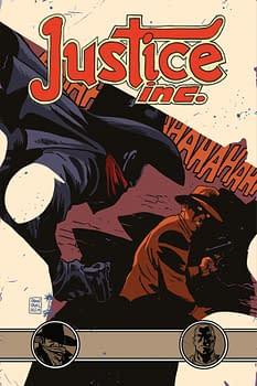 JusticeInc03CovFrancavillaN