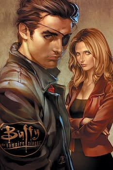 buffy-the-vampire-slayer-season-8-cover