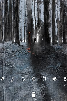WYTCHEScoverREVISE