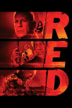 Red © 2010 Summit Entertainment, LLC. All Rights Reserved.