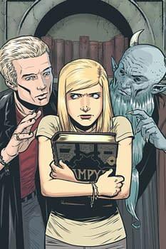 BuffyS10_26Alt