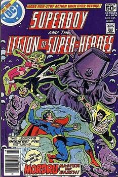 17007-2894-18944-1-superboy-amp-the-l