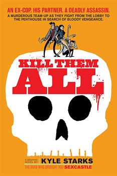 killthemall-cover-fnl-web-1