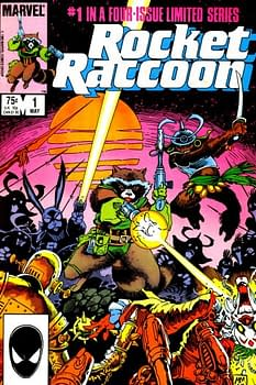 rocket_raccoon_1_cover_a_p