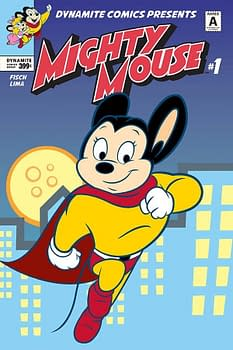 mightymouse-001-cov-d-classic