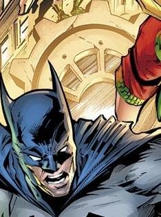 All the Detective Comics #1000 Exclusive Retailer Variants We Can Find So Far