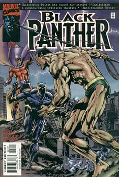 Black_Panther_Vol_3_28