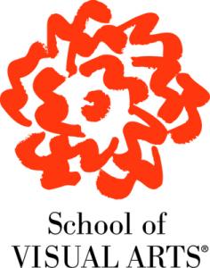 School_of_Visual_Arts_278112