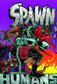Image Solicitations For March 2013 Include Five New Issue Ones. Four If You Don't Include Savage Skullkickers.