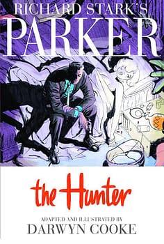 richard-starks-parker-the-hunter-cover