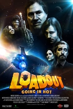 Loadout_Going_In_Hot_poster-691x1024