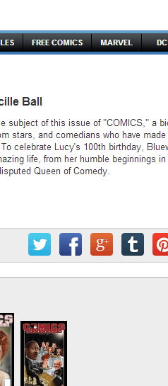 Bluewater The Publisher That Just Wont Let Its Creator Owned Comics Go