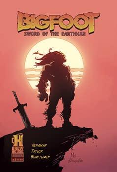 Bigfoot-sword-of-the-earthman-cover