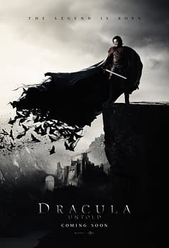1$ [Cliff]_AW_Dracula Untold