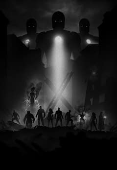marko_manev_x-men_mutants-600x877