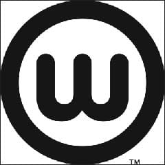 Wowio Granted Patents for eBook Advertising