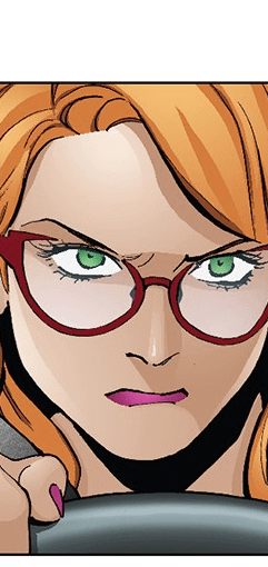42% Of LINE Webtoons Comic Creators Are Female &#8211 And Half Are Read By Women