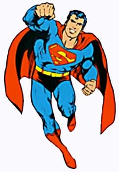 18174-superman-corey-fisher-saved-the-day-with-his-clutch-free_1440x9001-243x350