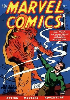 Marvel_Comics_Vol_1_1