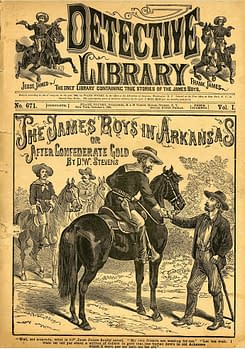 detective-library-james-boys