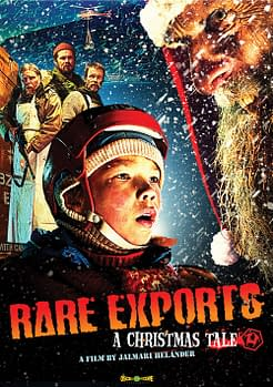 Rare-Exports-2010-Movie-Poster