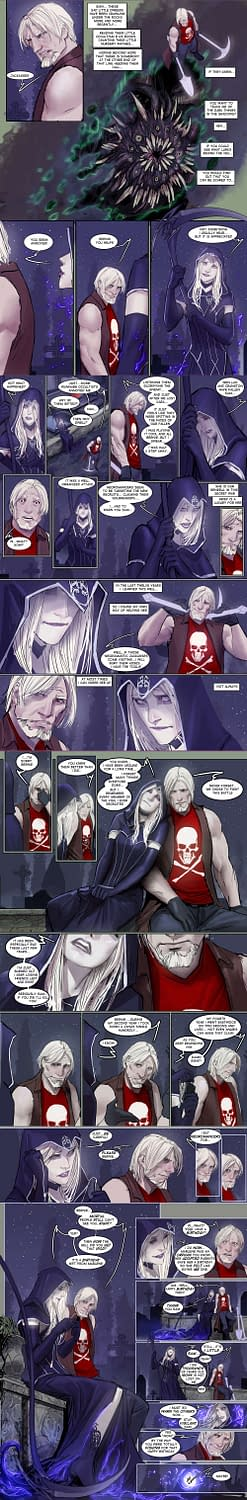 death_vigil_pages_7_to_10_by_nebezial-d713sfu