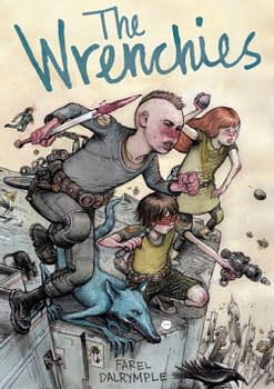 the_wrenchies_cover