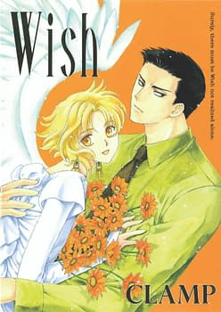 wish-tpb-cvr-4x6-sol
